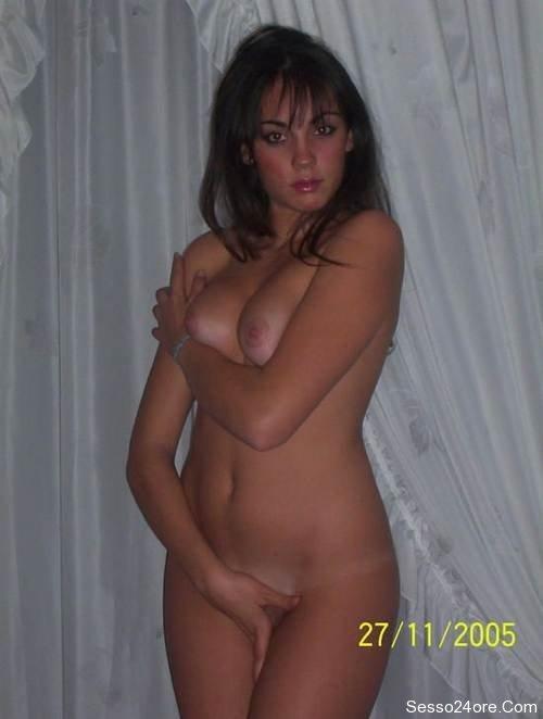 video ragazze erotiche badooo