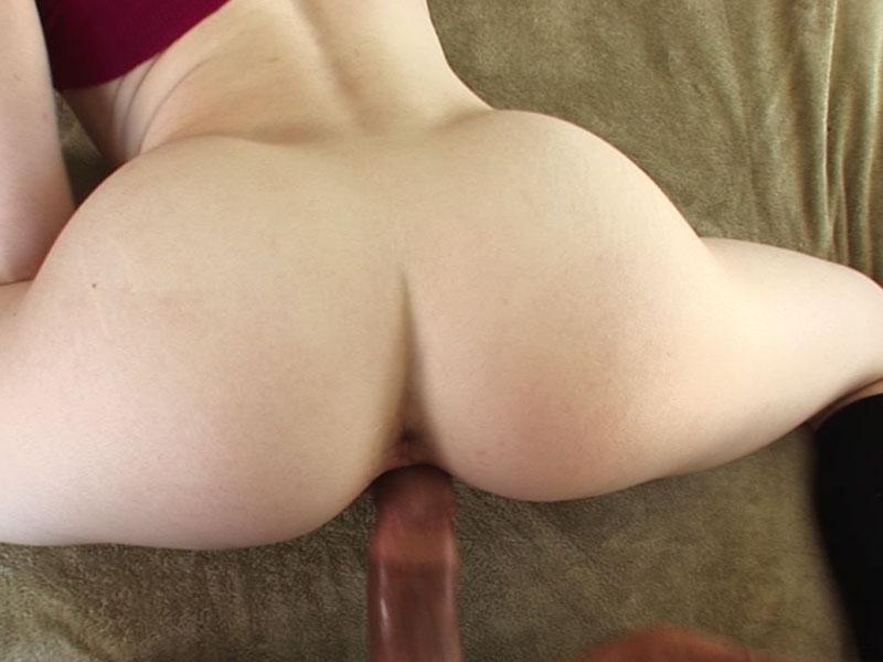 gratis video erotici articoli hard