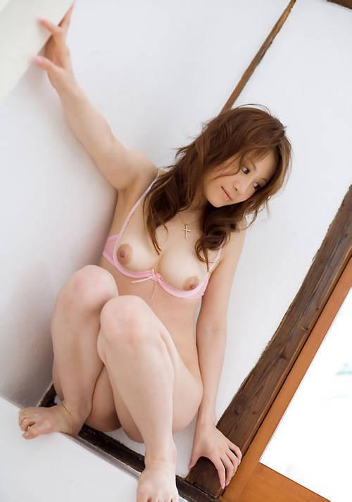 Foto Sey Modelle Ragazze Asiatiche Nude