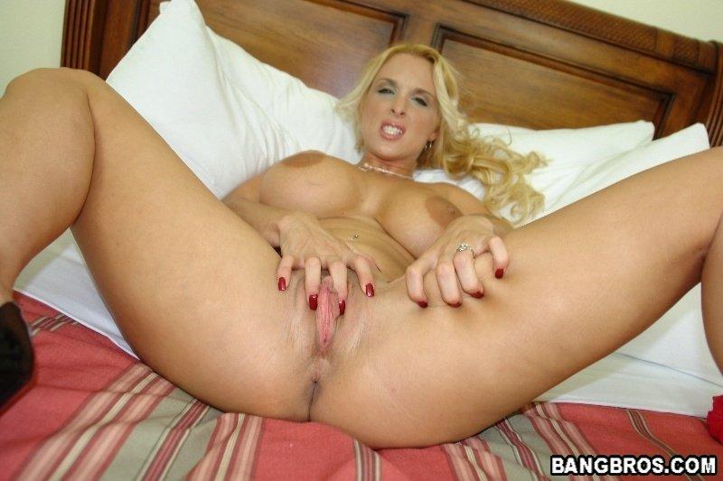Film erotico romantico film porno massaggi erotici