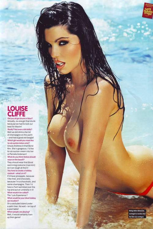 articoli sexy film erotici inglesi
