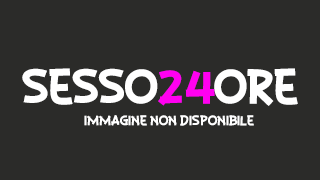 Video sesso interrazziale con baby panterona