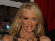 video porno di jenna jameson film porno trans gratis
