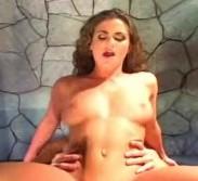 cam4 website video massaggi anali