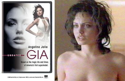 telefilm sesso video erotico gratis