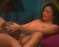 sesso fre video porno massaggi erotici