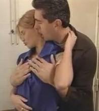 Sesso nel bagno della scuola porno