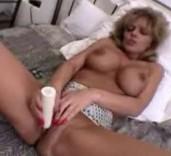 Come godere di piu masturbandosi