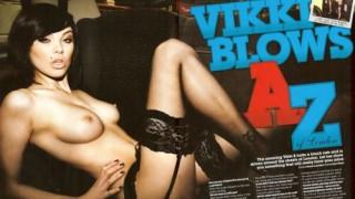 vikki_blows_topless_01