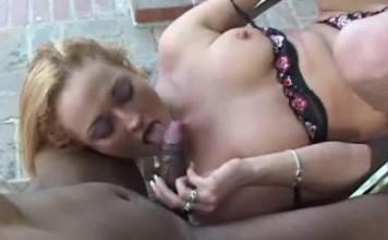 sborrare in gola migliore video porno