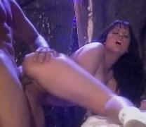 sesso romantico gratis scene erotiche gratis