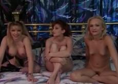 sex giochi videoclip erotici
