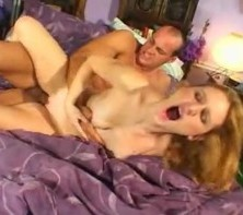 fare sesso sfrenato scene film erotico