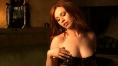 porno gratis erotico video di sesso sensuale