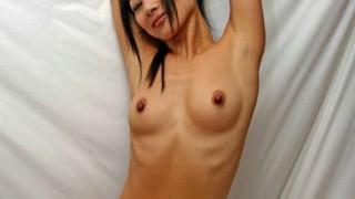 Sexy foto dalla Cina: Bai Ling