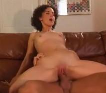 porcate da fare con il partner porno gratis erotico