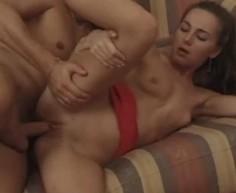sesso amatoriale video you porm gratis