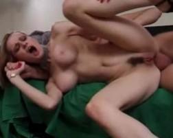 fare sesso spinto sesso erotico video gratis