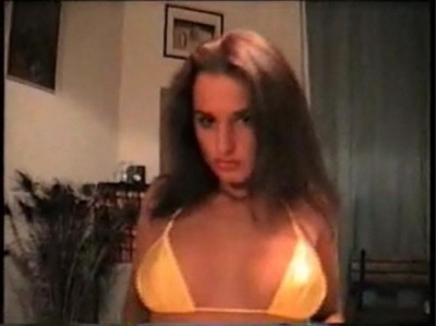 vidio porno done mature scopata amatoriale casalinga