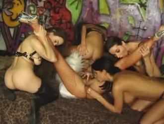 video porno sesso romantico film erotici classici