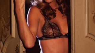 Sexy gallery di Belen Rodriguez