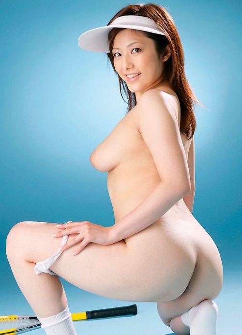 meisa_hanai_010