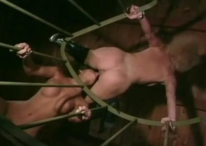 video pornografici free sesso con porno