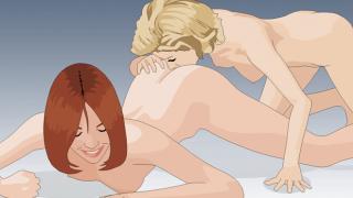 anal sex wiki gratris sex