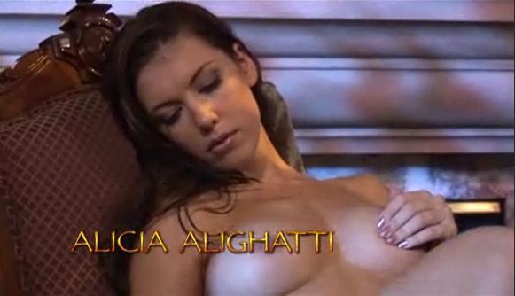 Alicia_Alighatti