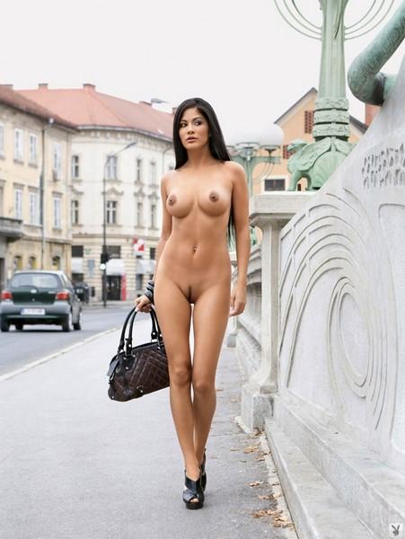 amanti sesso conoscere ragazze su internet gratis