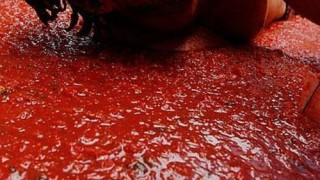 bunol_latomatina_food_fight_17
