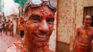 bunol_latomatina_food_fight_25