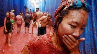 bunol_latomatina_food_fight_26