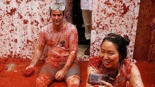 bunol_latomatina_food_fight_27