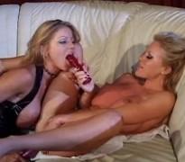 pornazzo mature video massaggiatrice