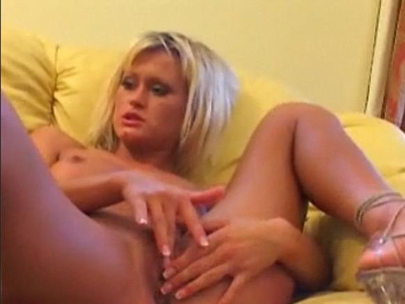 video scopate ragazze sesso free video