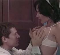 ginecologo porno sesso hard