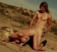 film dove si fa sesso video erotismo