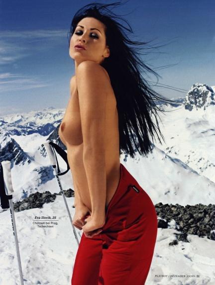 video porno sulla neve video gratis xxl