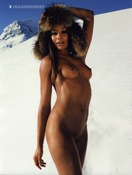 video porno sulla neve sesso gratus