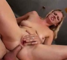 bionda video porno video hard mamma