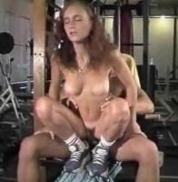 fare sesso spinto film porno particolari