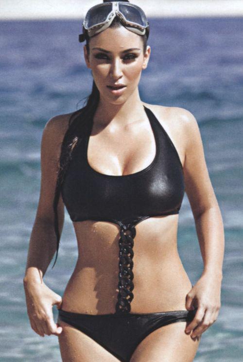 kim kardashian porno norsk sex gratis