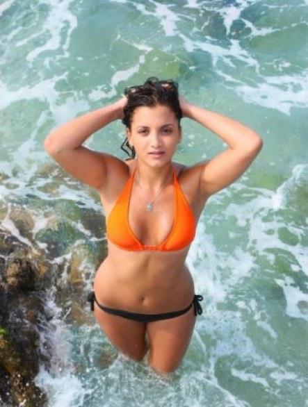 Grasse Porno Fighe Aperte Britney Docet Alba Foto Sey Video