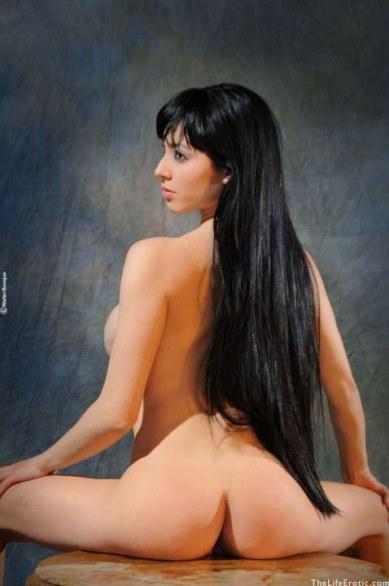 Nude Gratis Sey Foto E Video Di Ragazzi Sesso Hard Donne Con Filmvz