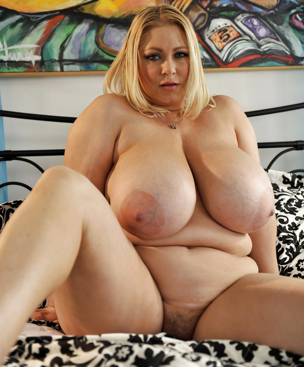 incontri con donne bbw video poeno gratis