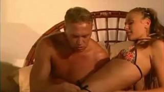 Coppia italiana porno