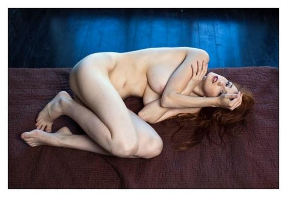 scene porno in tv siti gratis per sesso