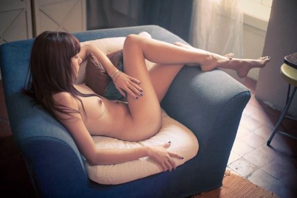 video romantico sesso video porno tantra