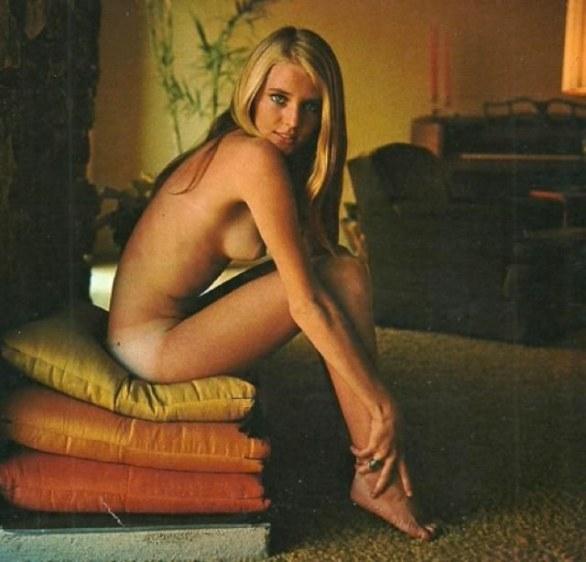 cose erotiche video gratis eccitanti